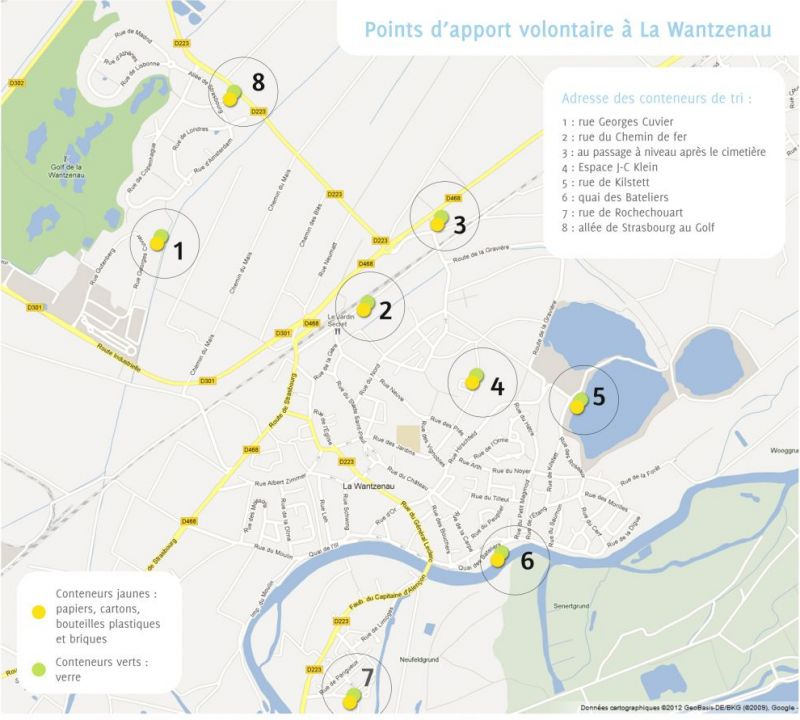 plan_des_sites_apport_volontaire